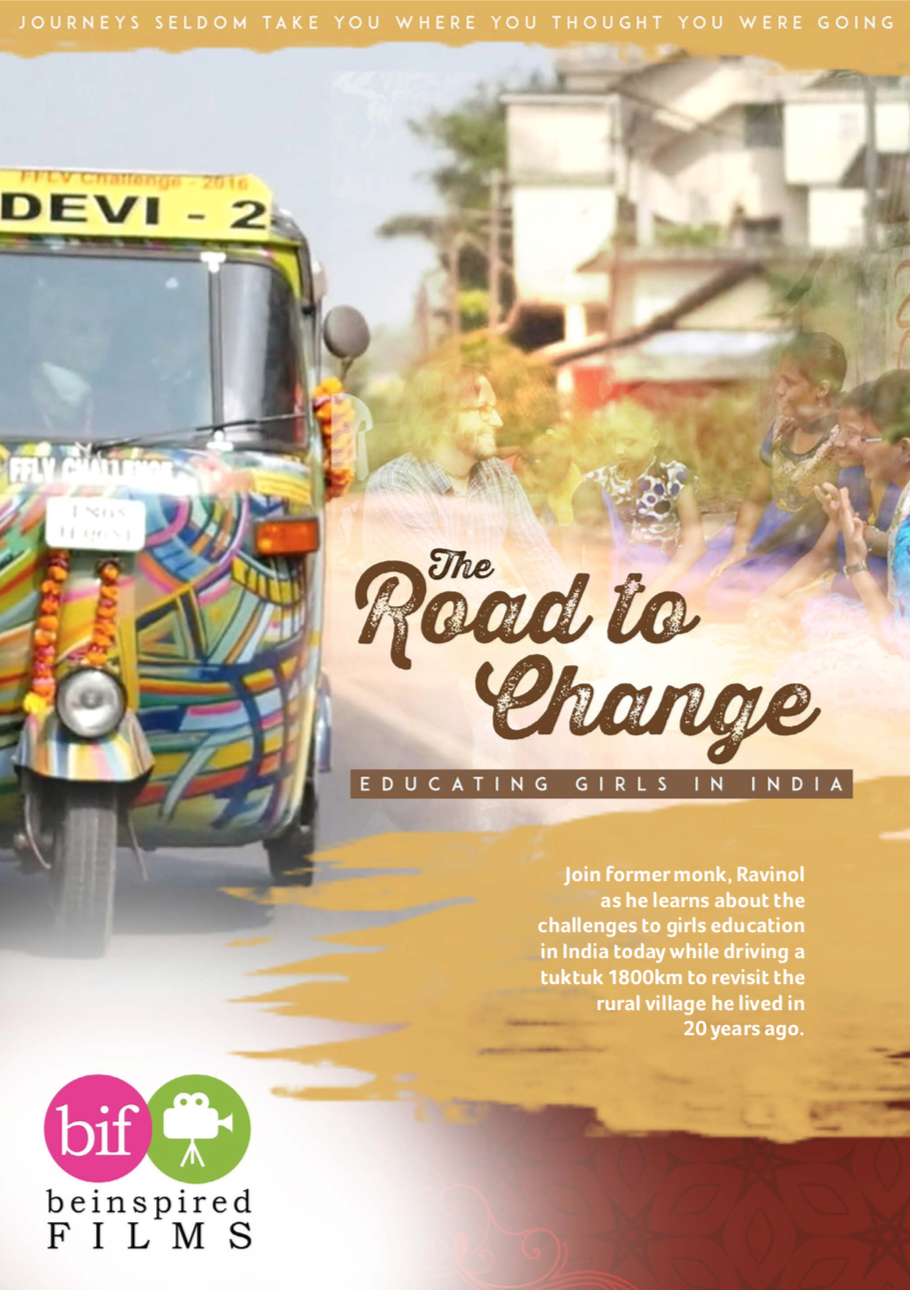 The Road to Change Poster.png