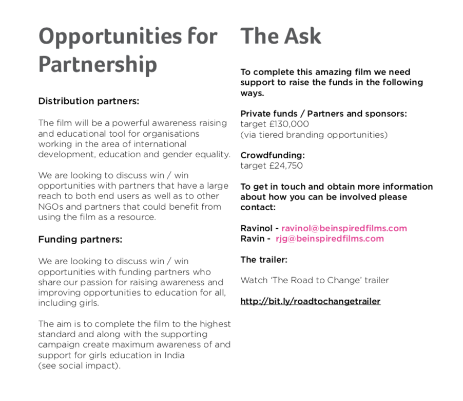 The Road to Change Partnership.png