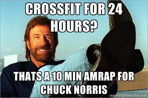 Image result for crossfit memes push press