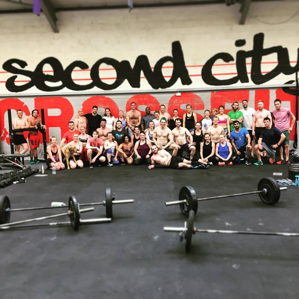 Manchester memorial workout https://www.justgiving.com/crowdfunding/westandtogethermanchester