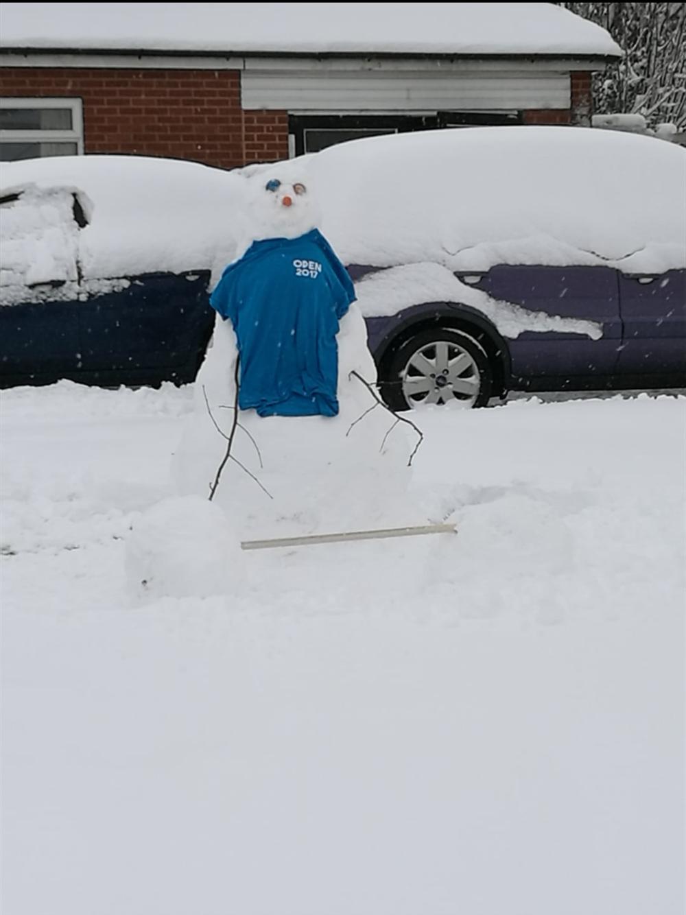 Snowman3.png