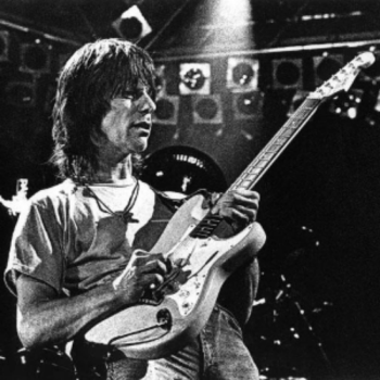jeff beck sq.png