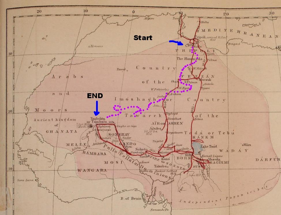 Heinrich_Barth's_route_through_Africa,_1850_to_1855.jpg