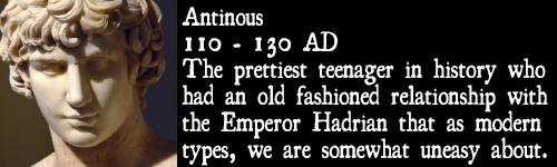 Antinous.jpg