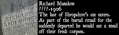 richard munslow.jpg