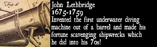 lethbridge.jpg