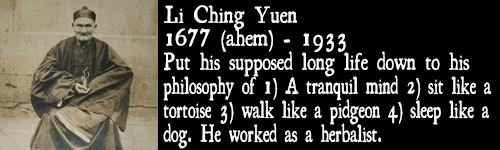 li ching yuen.jpg