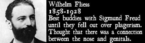 fliess.jpg