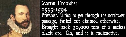 frobisher.jpg