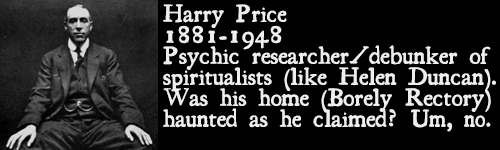 price(harry).jpg