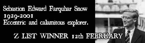 snowwinner.jpg