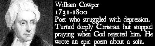 cowper.jpg