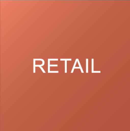 division retail