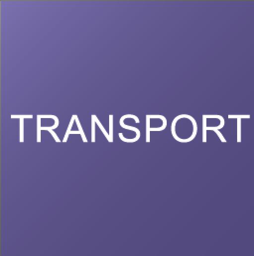 division transport