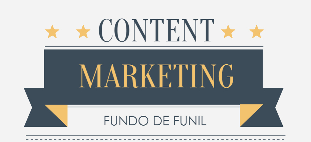 marketingconteudo