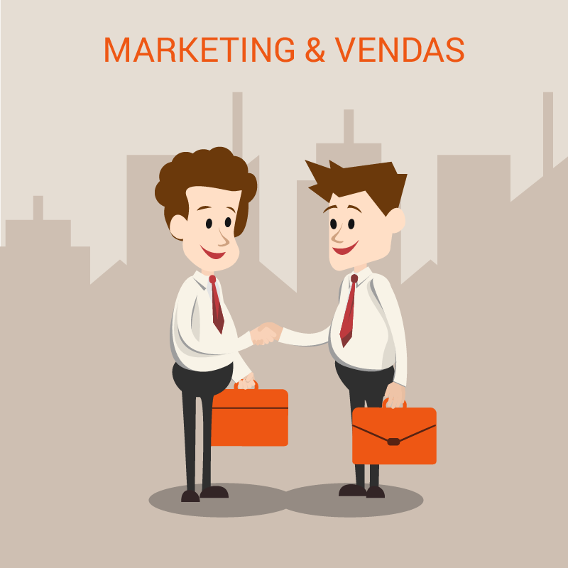 marketing-vendas