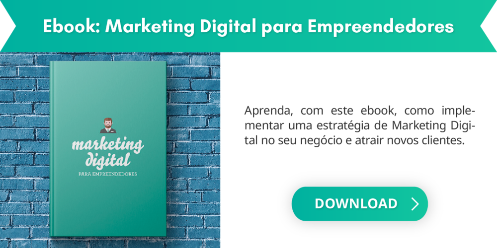 marketing digital empreendedores
