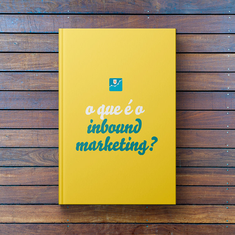 o-que-e-o-inbound-marketing