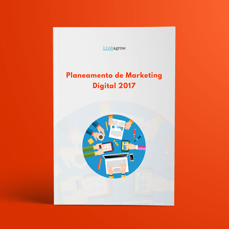 Marketing Digital para Empreendedores   EBOOK grátis