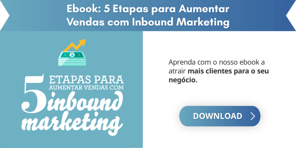landing page ebook vendas