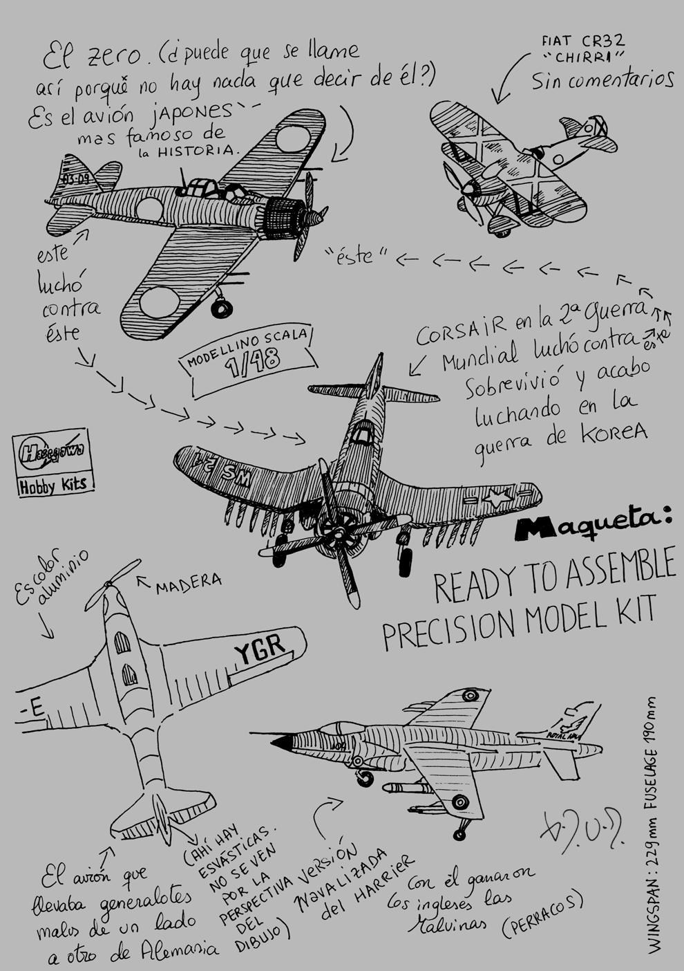 avionetas.png