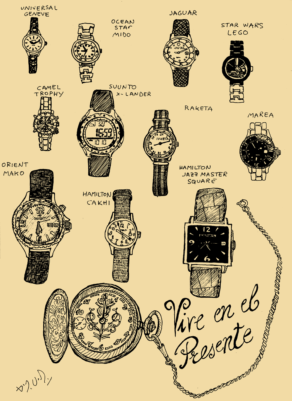 relojes.png
