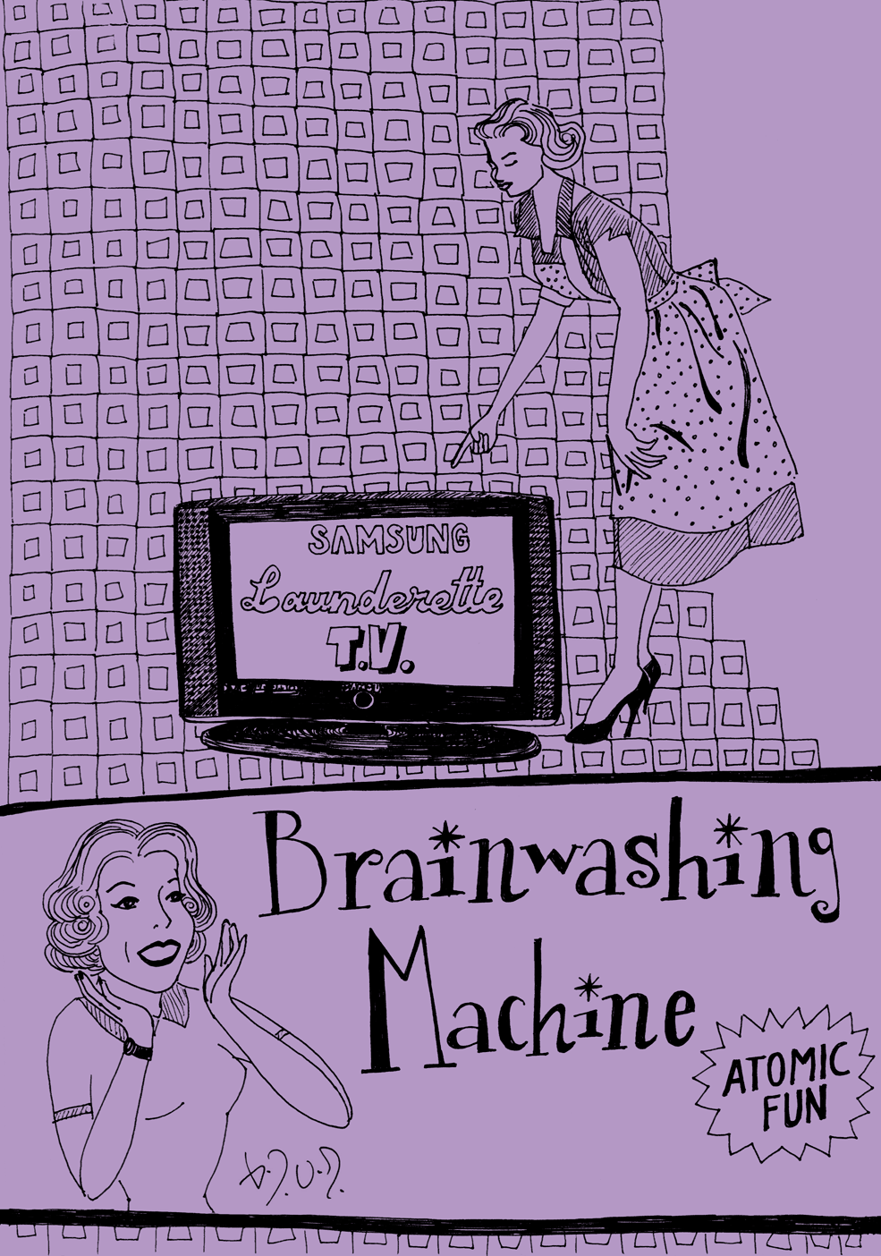 brainwashing_machine.png