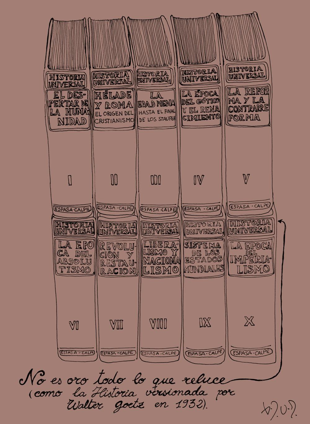 enciclopedia.png