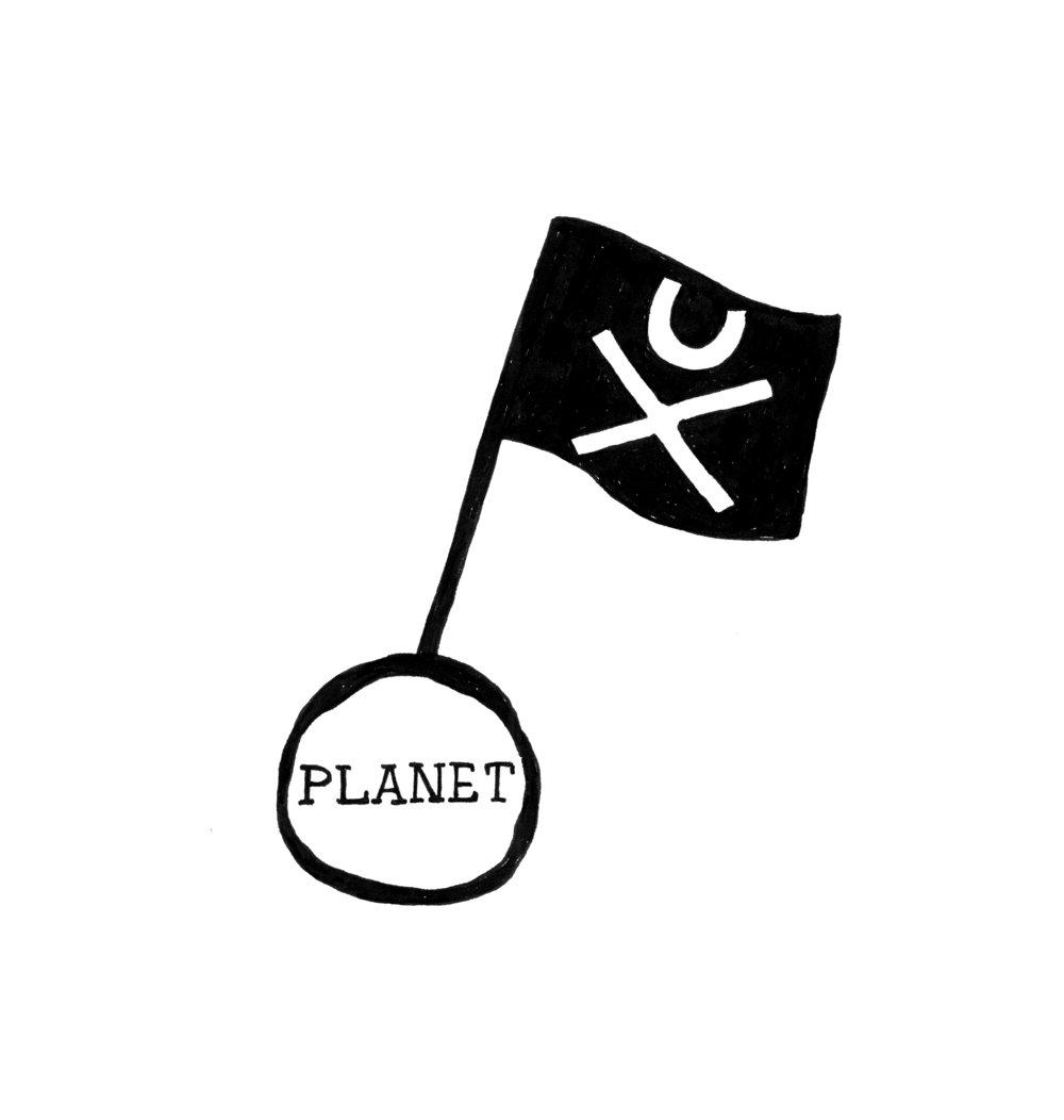 logo uxplanet 2.jpg