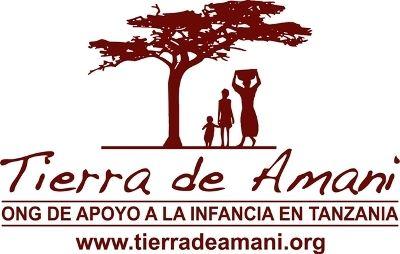 la-ong-tierra-de-amani-pide-colaboracion-a-ciudadanos-y-empresarios-para-recaudar-fondos.jpg