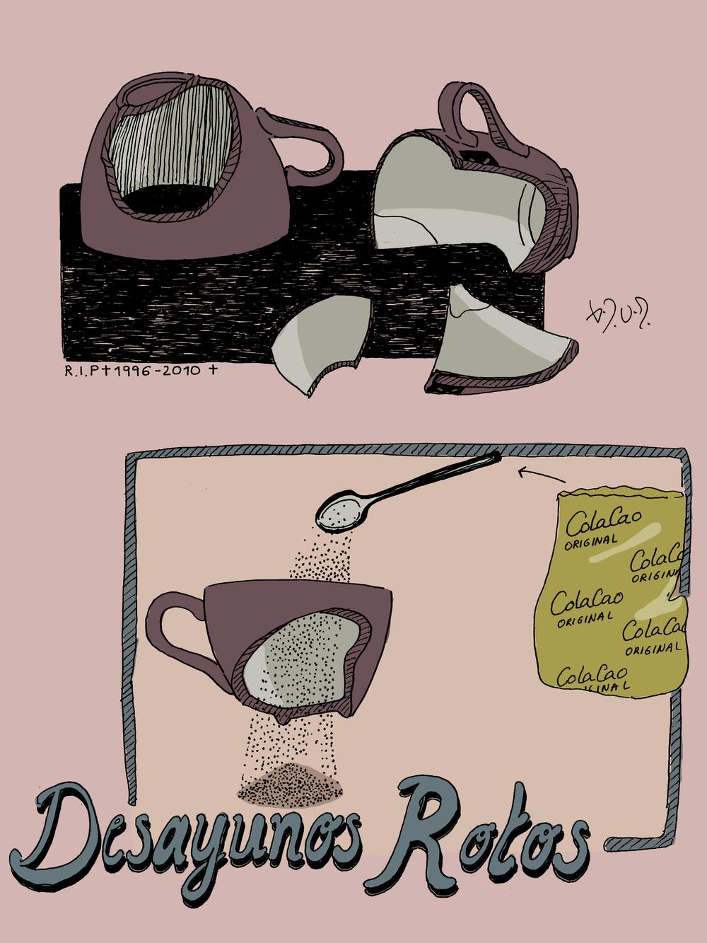 amaya_uscola_illustration_21.png
