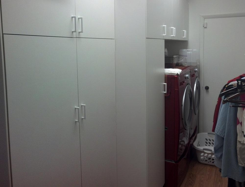 1laundry.jpg