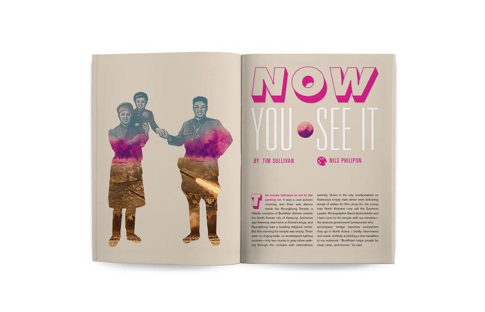 magazinelayout_1.jpg