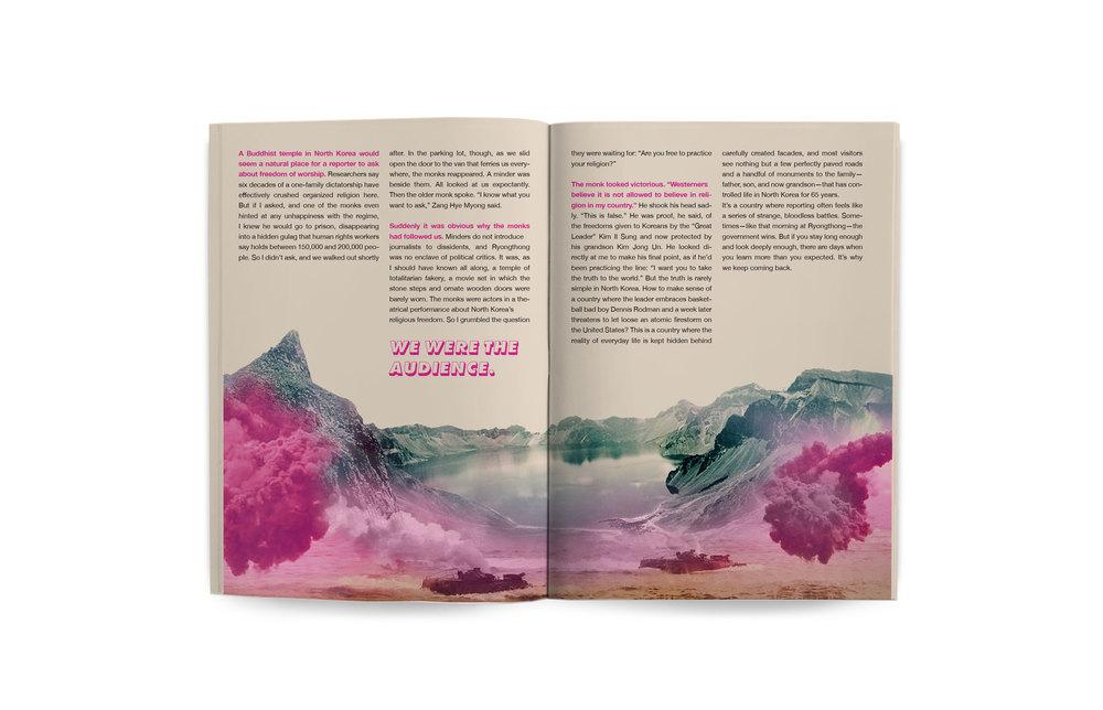 magazinelayout_3.jpg