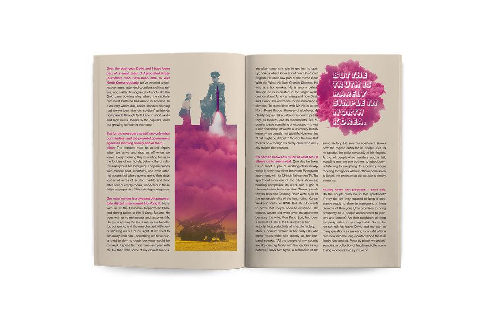 magazinelayout_2.jpg