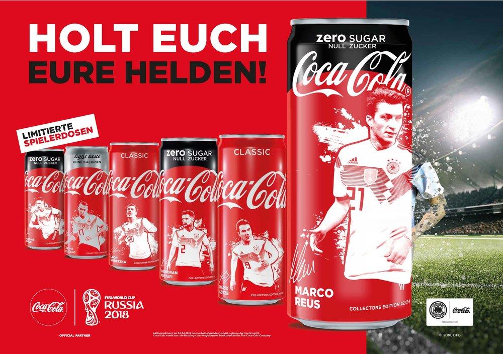 1804027_Coke_WM2018_OOH_Page_06.jpg