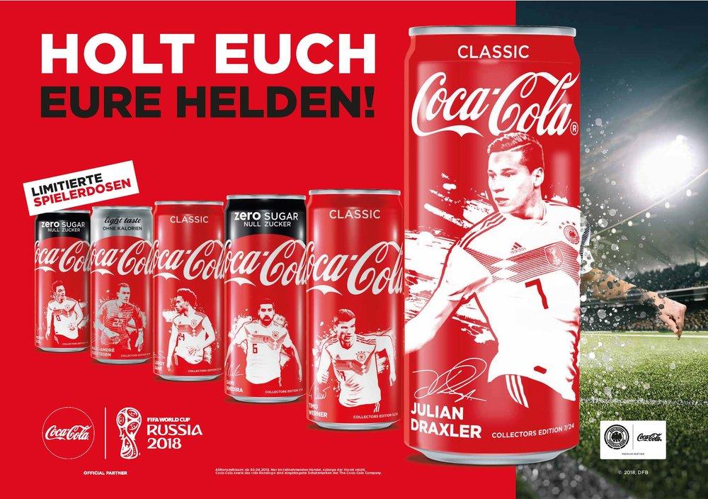 1804027_Coke_WM2018_OOH_Page_07.jpg