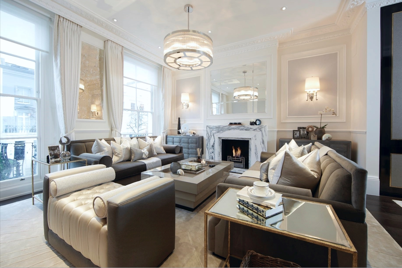 Design London BM Design london