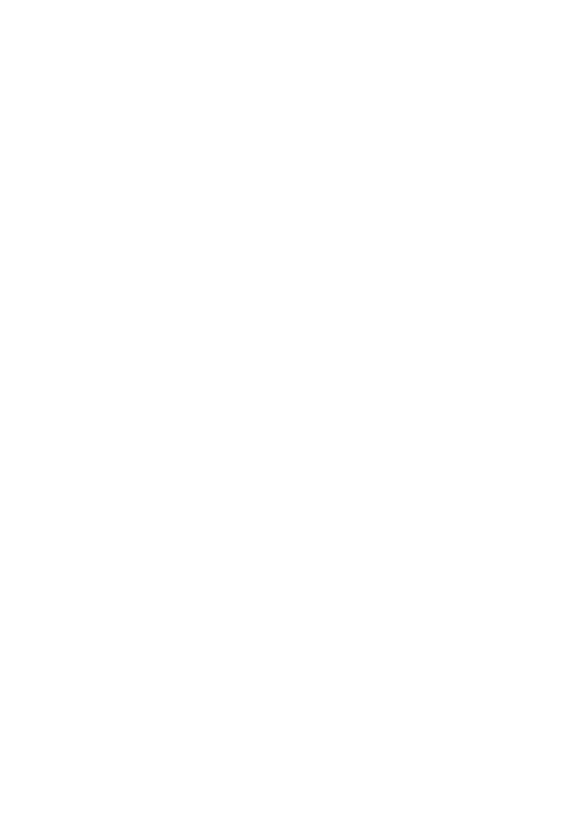 INDIS - Indisk takeaway og catering