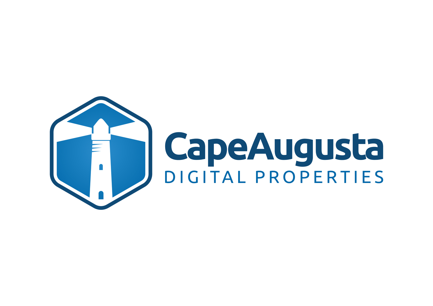 Cape Augusta Digital Properties