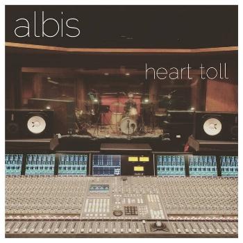 albs_heart_toll.jpg