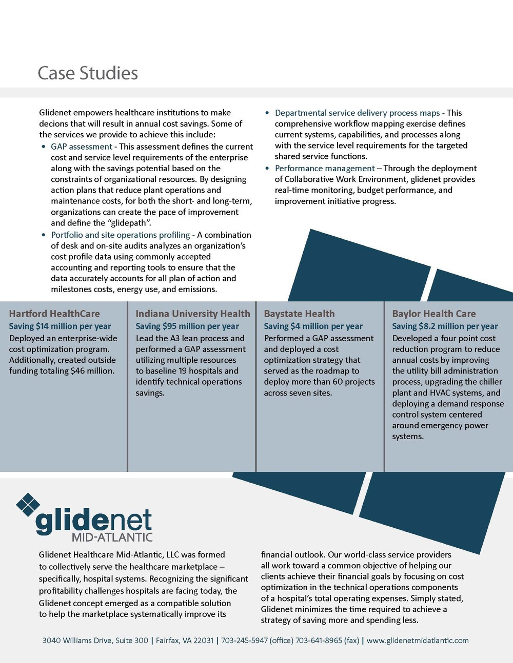 Glidenet Case Studies_Page_1.jpg