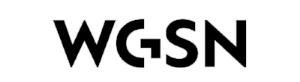 WGSN.jpg