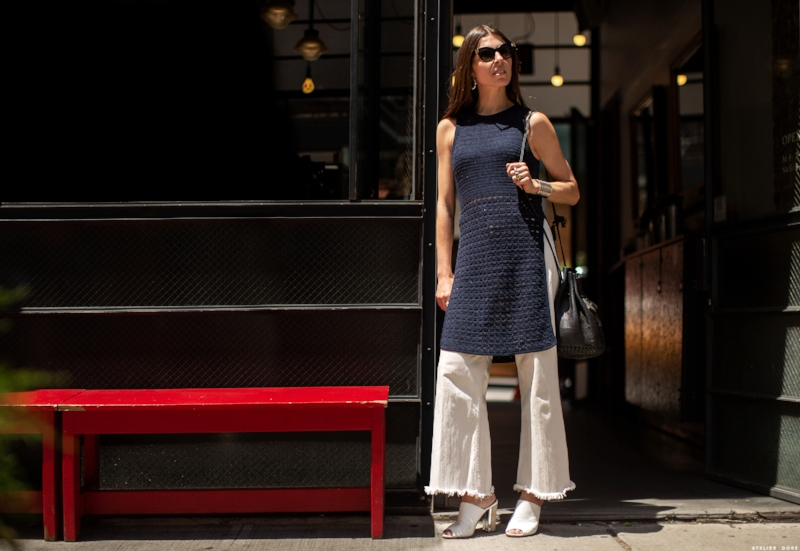 fashion_streetstyle_catherine_atelier_dore_1.jpg