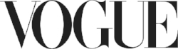 logo_vogue.jpg