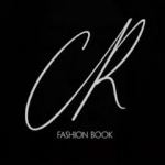 CR Fashion Book.jpeg