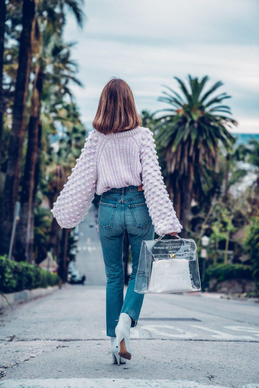 lavander-sweater-hollywood-hills-2019-4-848x1272.jpg