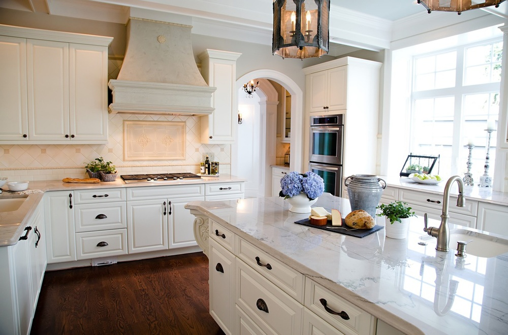 Delicieux World Stone   Granite Countertops In North Carolina