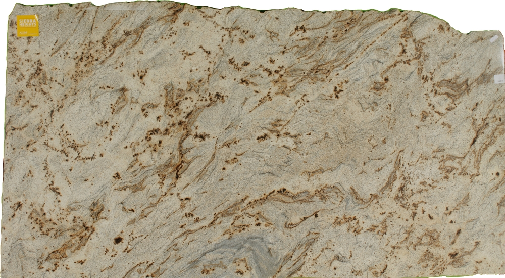 Granite Colors World Stone Granite Countertops In