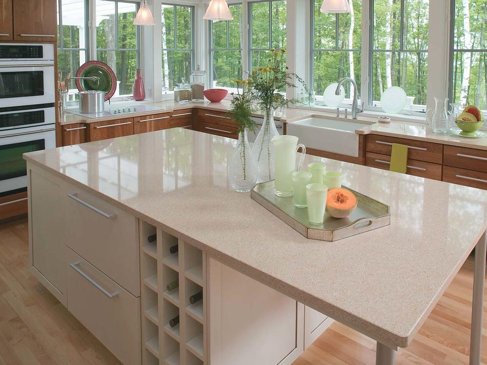 Cardiff_Cream_iPad3939. World Stone   Granite Countertops In North  Carolina